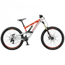 vtt-scott-voltage-fr-730-2017.jpg